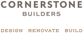 Cornerstone Builders of Atlanta